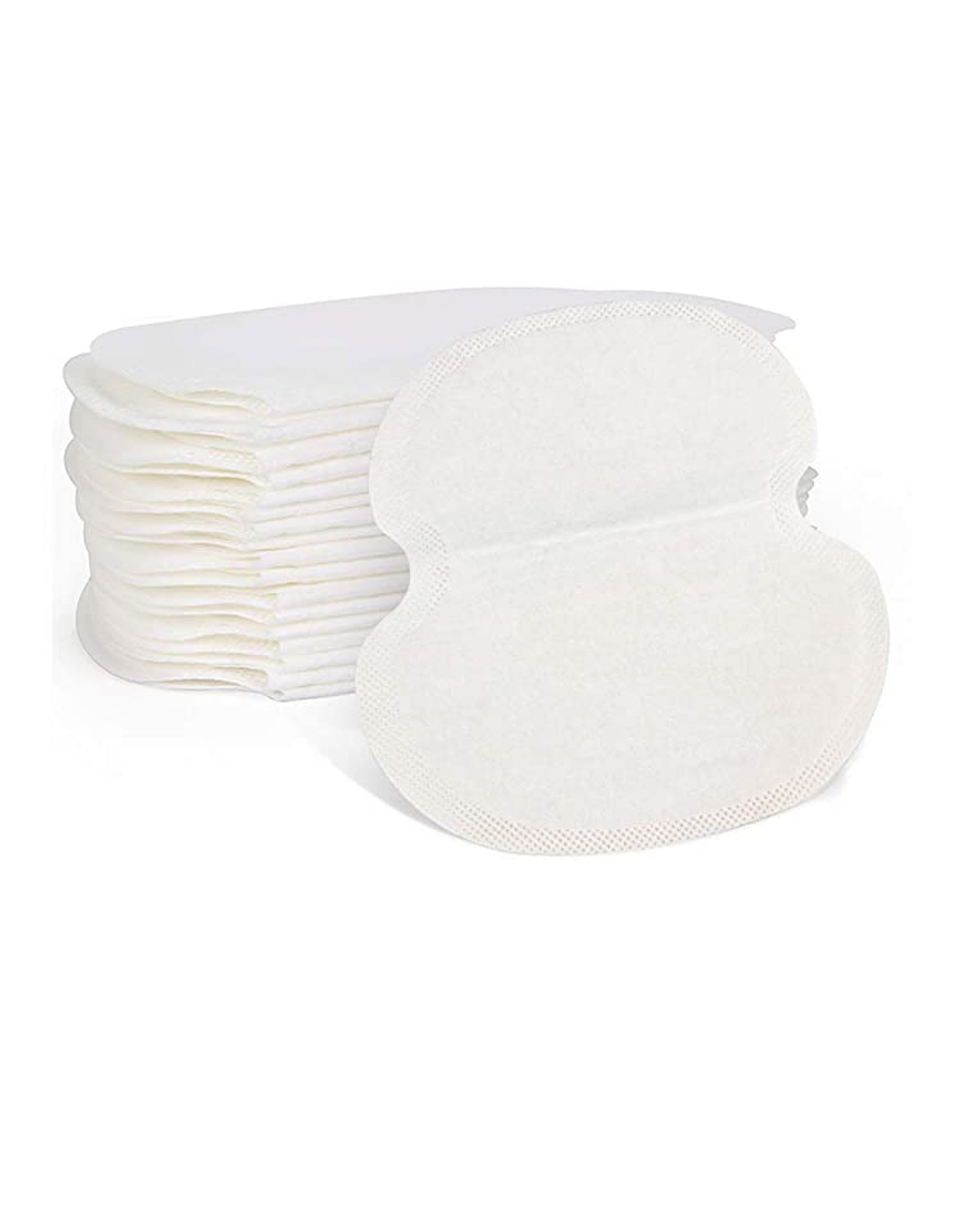 Kleinerts U4900 Ultra Absorbant Disposable Underarm Sweat Pads