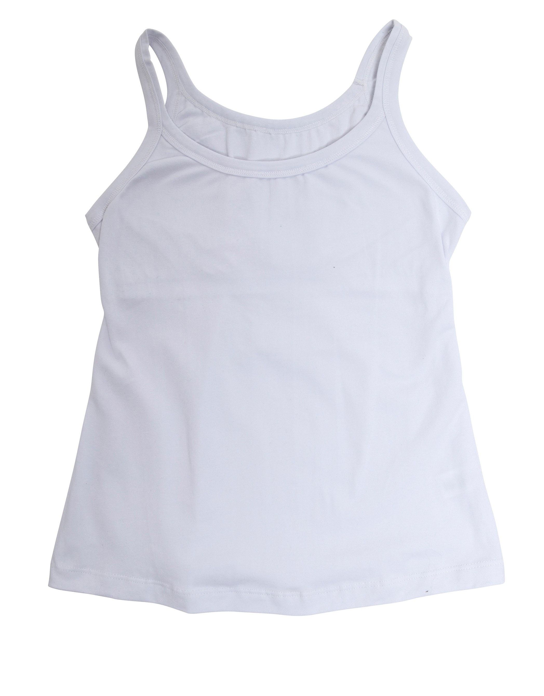 Shelf Bra Camisole Tank